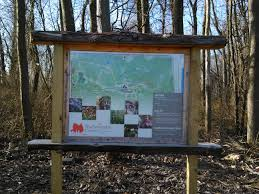 schuylkill center for environmental education inspiring hagys mill trailhead