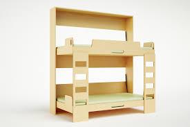 casa kids double decker murphy bed casa kids nursery furniture