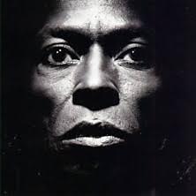 Music - Review of Miles Davis - Tutu - BBC