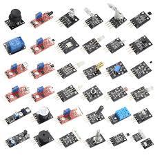 <b>C0856 Sensor Module Kit</b> for Arduino Multi Kits Sale, Price ...