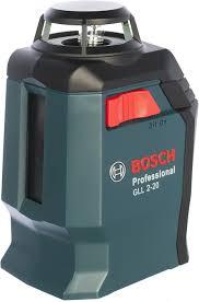 <b>Нивелир Bosch GLL</b> 2-20 + BM3 0.601.063.J00 - цена, отзывы ...