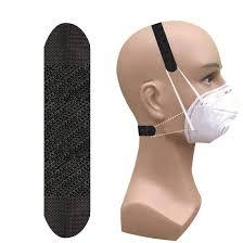 Buckles Sports & Outdoors 10 PCS <b>Mask</b> Strap Extender <b>Adjustable</b> ...