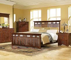 broyhill bedroom furniture sets bedroom furniture set