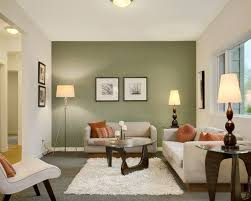 furniture living room wall: wonderful sage green living room ideas contemporary living room with terra cotta and sage green
