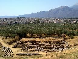 Αποτέλεσμα εικόνας για ancient sparta