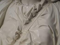 michelangelo pieta hand detail michelangelo pieta hand detail rachel dennis