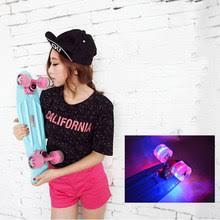 Peni Skate reviews – Online shopping and reviews for Peni Skate ...