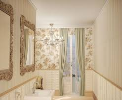 <b>Керамическая плитка Arcana Ceramica</b> Versailles Souvenir Plomo ...
