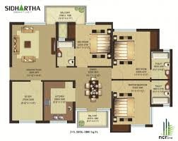 Kerala Home Plan And Elevation Sq Ft Home Appliance for house     Sq Ft House Plans India Ironmountainmotel  in House Plans Square Feet India