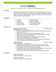 how to make a resume easy and fast sample customer service resume how to make a resume easy and fast resume builder behavior specialist resume example my perfect