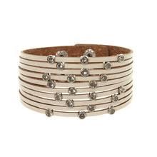 <b>ORNAPEADIA New Hot Jewelry</b> Bohemia bracelet VOGUE ...