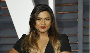 this essay on rice by jhumpa lahiri is one of mindy kaling    s    this essay on rice by jhumpa lahiri is one of mindy kaling    s favorite things