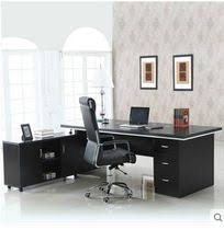boss table desk manager of simple modern table taipan desk executive director table office furniture boss tableoffice deskexecutive deskmanager