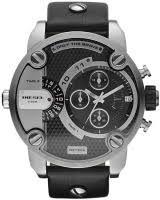 <b>Diesel DZ 7256</b> – купить наручные <b>часы</b>, сравнение цен ...