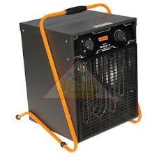 <b>Тепловентилятор ПАРМА ТВ</b>- 15/3-1К (380 В, 7,5/15 кВт, 1300 куб ...