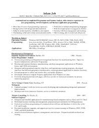 job resume cna resume templates sample cna resume sample resume web designer resume design doc format web designer resume sample web design resume objective