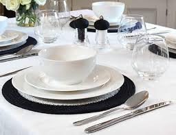Tableware - Catering-Online