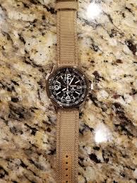 Купить <b>часы Seiko</b> prospex hybrid smoke ss за 25 453 ₽ у ...