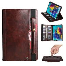 <b>Tablet Cases</b> Online | <b>Tablet Cases</b> for 2020
