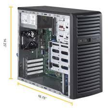 <b>Серверы Supermicro</b> - купить <b>сервер Супермикро</b>, цены и отзывы ...