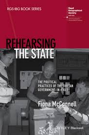 """Rehearsing the State: The Political ... - High Peaks Pure Earth"