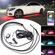 Buy <b>led</b> underglow and get free shipping on AliExpress.com