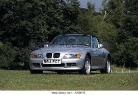 bmw z3 1996 to 2002 stock image bmw z3 19 2 1996