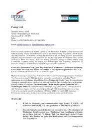 cover letter templates free resume cover letter templates and       cover letter template Brefash