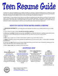 resume making ideas cover letter resume examples resume making ideas land your dream job 25 innovative resume ideas hkdc 10 sample resume