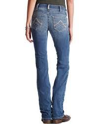 <b>Women's Slim</b> Fit <b>Jeans</b> - <b>Boot</b> Barn
