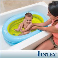 Интернет-магазин Бассейн надувной Тип <b>Intex</b> детский бассейн ...