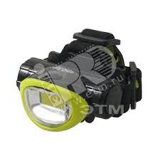 <b>Фонарь светодиодный налобный</b> H5-L3W ФАZА купить цена