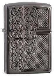 Old Royal Filigree | Engraved <b>zippo</b>, <b>Zippo</b> armor, <b>Zippo</b> lighter