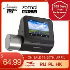 av <b>70mai</b> – Buy av <b>70mai</b> with free shipping on AliExpress Mobile