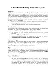 Report Writing  How Write a Formal Business Report  Problem     Formal title page template