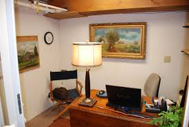 beautiful office wall paint colors 2 home amazing paint colors home office wall second sun home beautiful modern home office furniture 2 home