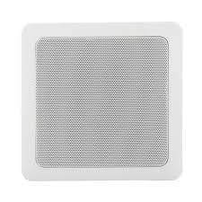 <b>Встраиваемая акустика трансформаторная APart</b> CMS15T