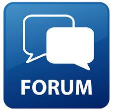 Forum Posting