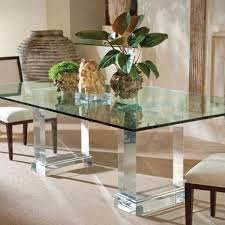 Mirror Dining Room Tables Mirrored Dining Room Tables Is Also A Kind Of Dining Room Dining