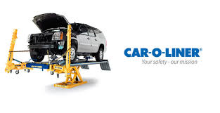 Image result for car-o-liner frame equipment