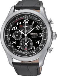 Наручные <b>часы Seiko SPC133P1</b> — купить в интернет-магазине ...