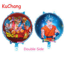 Buy <b>dragon ball</b> super party and get free shipping on AliExpress.com