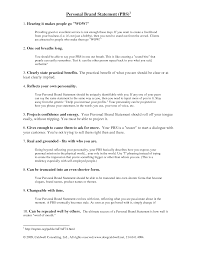 sample opening statement best template collection powerful opening resume statement opening statement for nursing resumes good opening objectives for resumes good opening statement for