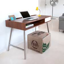 build office desk most visited gallery featured in small desk design to your large work space amazing build office desk