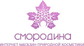 Купить <b>Воск для волос Мастерская</b> Олеси Мустаевой в Москве