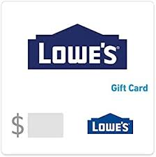 MENARDS: Gift Cards - Amazon.com