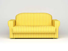 cheap furniture feel the home yellow plastic apartment sofa affordable furniture chicago accent chairs affordable apartment furniture