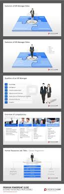 best images about personnel planning powerpoint templates on human resource management powerpoint template presentationload presentationload com