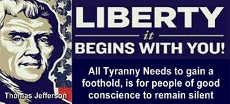 Image result for IMAGES FOR TYRANNY