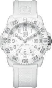 Наручные <b>часы Luminox XS</b>.<b>3057</b>.<b>WO</b> — купить в интернет ...
